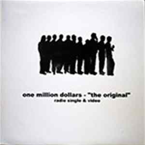 Téléchargement le album One Million Dollars - The Original