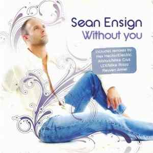 Téléchargement le album Sean Ensign - Without You